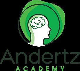 Andertz Academy