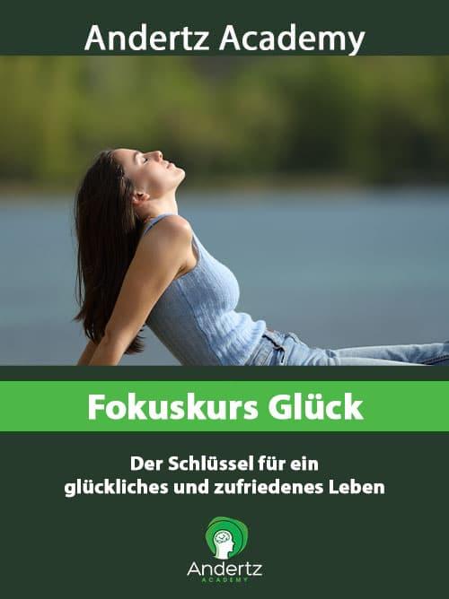 DigiStore24-Produkt-Fokuskurs Glück