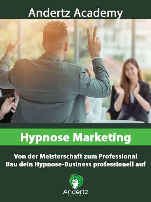 DigiStore24-Produkt-Hyponse Marketing