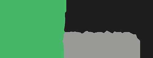 Logo Andreas Ermertz