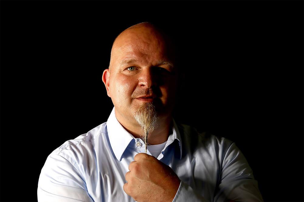 Profilbild Andreas_Ermertz